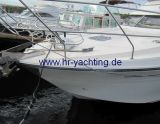 Princess (GB) 415 Fly, Motorjacht Princess (GB) 415 Fly hirdető:  HR-Yachting