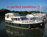 Aquanaut Drifter 1150 AK, Моторная яхта Aquanaut Drifter 1150 AK для продажи HR-Yachting