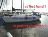 Jeanneau Sun Odyssey 37, Voilier Jeanneau Sun Odyssey 37 à vendre par HR-Yachting