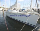 CANTIERE DEL PARDO GRAND SOLEIL 40, Segelyacht CANTIERE DEL PARDO GRAND SOLEIL 40 Zu verkaufen durch HR-Yachting