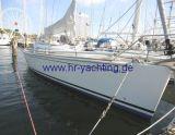 CANTIERE DEL PARDO GRAND SOLEIL 40, Voilier CANTIERE DEL PARDO GRAND SOLEIL 40 à vendre par HR-Yachting