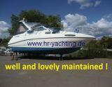 Sealine (GB) S 28, Motor Yacht Sealine (GB) S 28 til salg af  HR-Yachting