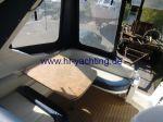 Sealine (GB) S 28, Motorjacht Sealine (GB) S 28 for sale by HR-Yachting