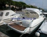 Gobbi 375 SC, Моторная яхта Gobbi 375 SC для продажи HR-Yachting