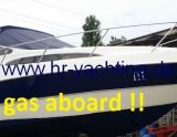 Gobbi 375 SC, Motoryacht Gobbi 375 SC Zu verkaufen durch HR-Yachting