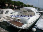 Gobbi 375 SC, Motorjacht Gobbi 375 SC for sale by HR-Yachting