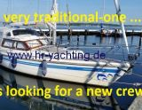 Sirius 32 DS, Motor-sailer Sirius 32 DS à vendre par HR-Yachting
