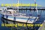 Sirius 32 DS, Motorzeiler Sirius 32 DS for sale by HR-Yachting