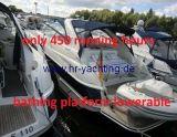 Bavaria (DE) 37 Sport, Motoryacht Bavaria (DE) 37 Sport Zu verkaufen durch HR-Yachting