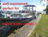 Proficiat 1045 Wicabo, Motoryacht Proficiat 1045 Wicabo Zu verkaufen durch HR-Yachting