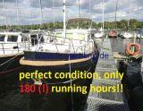 Linssen Classic Sturdy 360 AC Royal, Motor Yacht Linssen Classic Sturdy 360 AC Royal til salg af  HR-Yachting