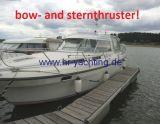 Nimbus 3003, Моторная яхта Nimbus 3003 для продажи HR-Yachting