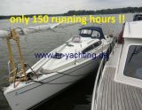 Dehler 29, Sejl Yacht Dehler 29 til salg af  HR-Yachting