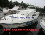 Birchwood Crusader 310 Fly, Motorjacht Birchwood Crusader 310 Fly hirdető:  HR-Yachting