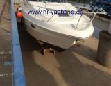 Sealine (GB) T 46, Motorjacht Sealine (GB) T 46 hirdető:  HR-Yachting