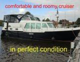 Veha Euroclassic 42, Motor Yacht Veha Euroclassic 42 til salg af  HR-Yachting
