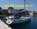 Jeanneau Sun Odyssey 42i Performance, Segelyacht Jeanneau Sun Odyssey 42i Performance Zu verkaufen durch HR-Yachting