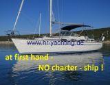 Bavaria 40 Ocean, Segelyacht Bavaria 40 Ocean Zu verkaufen durch HR-Yachting