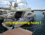 Sealine (GB) T52 Fly, Моторная яхта Sealine (GB) T52 Fly для продажи HR-Yachting