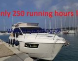 Absolute 43 Fly, Motor Yacht Absolute 43 Fly til salg af  HR-Yachting
