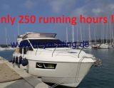 Absolute 43 Fly, Bateau à moteur Absolute 43 Fly à vendre par HR-Yachting