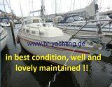 Najad 34 S, Barca a vela Najad 34 S in vendita da HR-Yachting