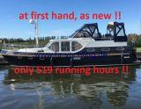 ABIM 118 Exclusive, Motoryacht ABIM 118 Exclusive Zu verkaufen durch HR-Yachting