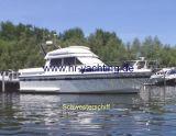 Pfeil (DE) 37 Fly, Motoryacht Pfeil (DE) 37 Fly in vendita da HR-Yachting