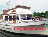 AMS Trawler AMS Marine Trawler 40 DC, Motoryacht AMS Trawler AMS Marine Trawler 40 DC Zu verkaufen durch HR-Yachting