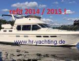 Lehmann 1080 Fly, Моторная яхта Lehmann 1080 Fly для продажи HR-Yachting