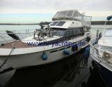 Lehmann 1050 Fly, Моторная яхта Lehmann 1050 Fly для продажи HR-Yachting