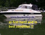 Inter (NO) 9300, Motoryacht Inter (NO) 9300 Zu verkaufen durch HR-Yachting