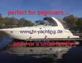 Cruiser Yachts 370 Express, Motoryacht Cruiser Yachts 370 Express Zu verkaufen durch HR-Yachting