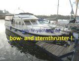 Tarquin Trader Signature 535, Motoryacht Tarquin Trader Signature 535 Zu verkaufen durch HR-Yachting