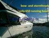Galeon 440 Fly, Motoryacht Galeon 440 Fly Zu verkaufen durch HR-Yachting