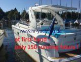 Bavaria 28 Sport, Motorjacht Bavaria 28 Sport hirdető:  HR-Yachting