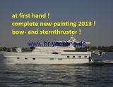 Van Der Heijden 1350 Elegance, Motoryacht Van Der Heijden 1350 Elegance Zu verkaufen durch HR-Yachting