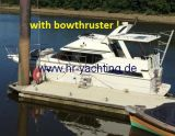 Nova Yachts Novatec 1200 Fly, Motoryacht Nova Yachts Novatec 1200 Fly Zu verkaufen durch HR-Yachting