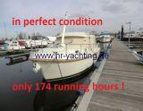 Linssen Grand Sturdy 25.9 SCF, Motorjacht Linssen Grand Sturdy 25.9 SCF hirdető:  HR-Yachting