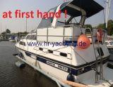 Succes Marco 990 GS, Motorjacht Succes Marco 990 GS hirdető:  HR-Yachting