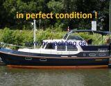 De Boarnstream Boarncruiser 38 Classic Line, Motorjacht De Boarnstream Boarncruiser 38 Classic Line hirdető:  HR-Yachting