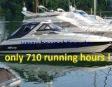 Windy Bora 40, Motor Yacht Windy Bora 40 til salg af  HR-Yachting