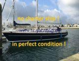 Bavaria 42-3, Segelyacht Bavaria 42-3 Zu verkaufen durch HR-Yachting