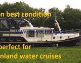 Smelne Vlet 1120 AK, Motoryacht Smelne Vlet 1120 AK Zu verkaufen durch HR-Yachting