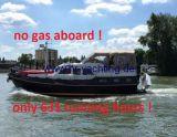 Linssen Grand Sturdy 410 AC Gold, Motoryacht Linssen Grand Sturdy 410 AC Gold Zu verkaufen durch HR-Yachting