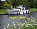 Valkkruiser 1200, Motor Yacht Valkkruiser 1200 til salg af  HR-Yachting