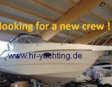 Gobbi 345 SC EVO, Motoryacht Gobbi 345 SC EVO in vendita da HR-Yachting