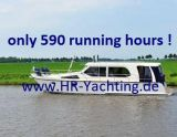 Succes 108 OC, Моторная яхта Succes 108 OC для продажи HR-Yachting