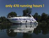 Maxum 3500, Motoryacht Maxum 3500 Zu verkaufen durch HR-Yachting