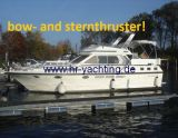 Succes Atlantic 43 Fly, Motorjacht Succes Atlantic 43 Fly de vânzare HR-Yachting
